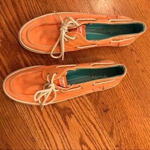 Keds Boat Shoe